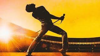 Czy Bohemian Rhapsody to dobry film?