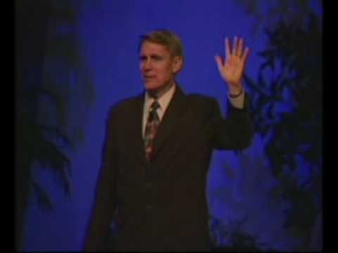 Creation Seminar 1 - Kent Hovind - Age of the Earth (FULL)