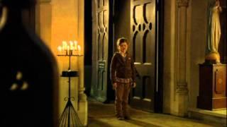 Apparitions   Trailer