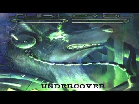 SubLevel 03 - Undercover - Full Album - [2008]