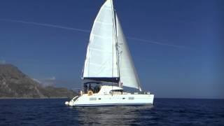 «Рюрик» на просторах Эгейского моря(О чем это видео:«Рюрик» на просторах Эгейского моря., 2014-05-11T11:50:20.000Z)