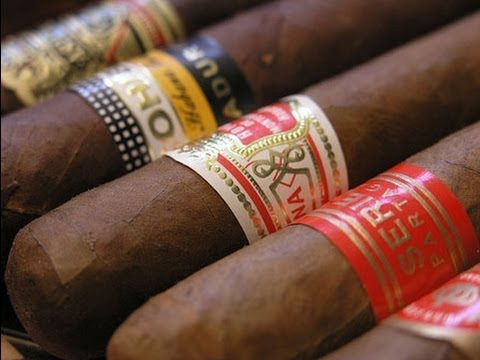 ASK KEL: Where To Buy Cigars???