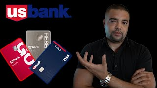 This is how US Bank Credit Cards work thumbnail