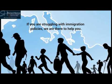 Immigration Court In Cleveland - Hermanimmigrationlawyer.com