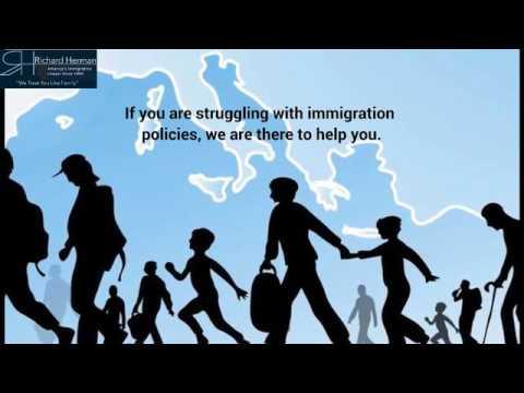 Immigration Court In Cleveland - Hermanimmigrationlawyer.com
