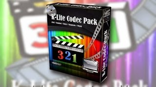 How to play Any Format Videos | K Lite Codec Pack | How to Download K-Lite Mega Codec Pack