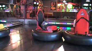 Spin & Win Game Show Season 6 Episode 43