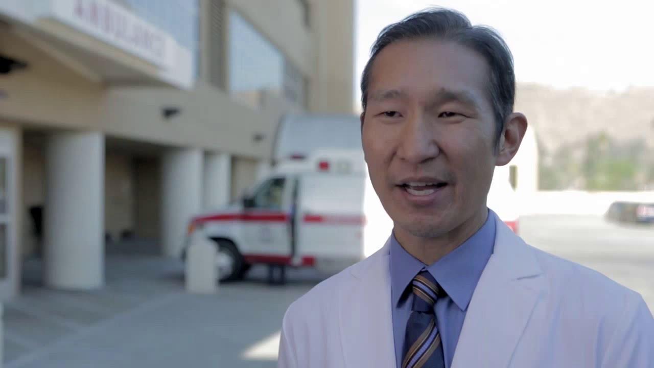 Hospital & ER Riverside, CA | Riverside Community Hospital