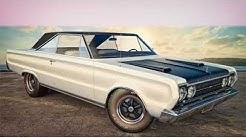 Cheap Car Insurance in Henderson NV   (725) 502-1132