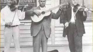 Jimmy Bryant - Sugar Foot Rag