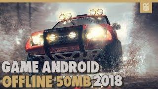 5 Game Android Offline Terbaik 2018 50MB