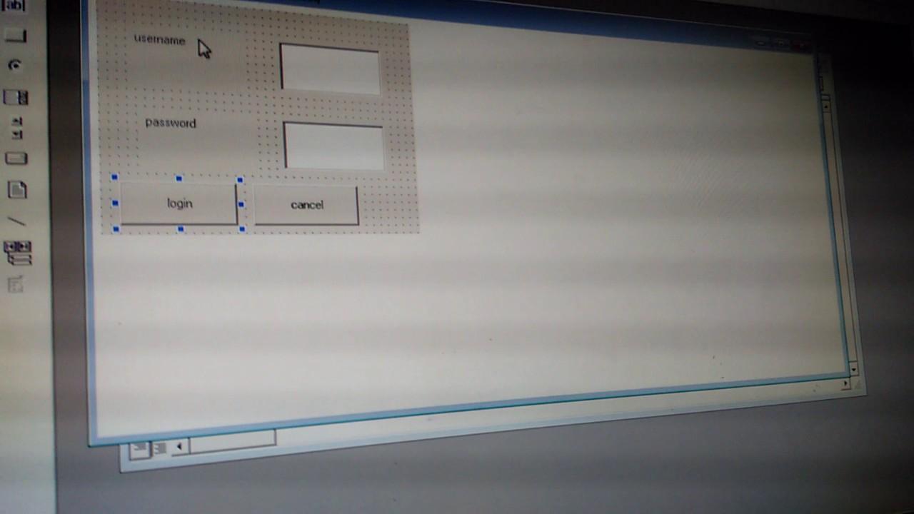 Vb tutorial 10 activex control examples.