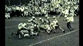 1946 Windber vs Sharpsville