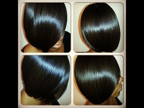 What Are The Best Products For Natural Black Hair