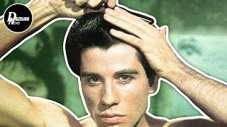 John Travolta Hairstyle Revolution!
