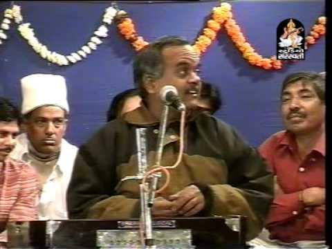 Jituni Jamavat - 2 Jitubhai Dwarkawada Nonstop Jokes Ni Jamawat