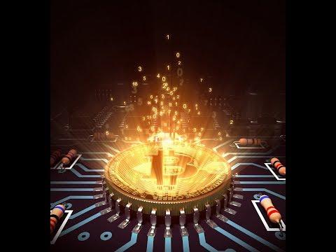 Future of Bitcoin expert panel #futurebitcoin