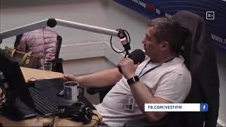 Владимир Соловьёв: Почему дорожает доллар. Мнение эксперта.