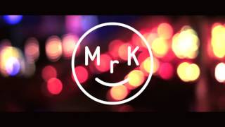 Bearoid - Northern Lights (Mr.K! Remix)