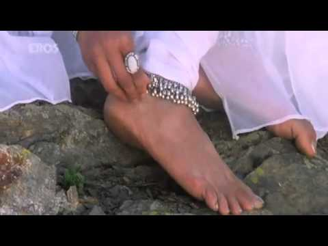 Main Ladki Kashmir Ki song   Sheen   YouTube