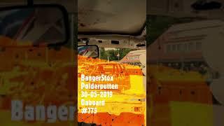 Bangerstox Ter Apel 30 Mei 2019 / Onboard #775 Remco Rendering