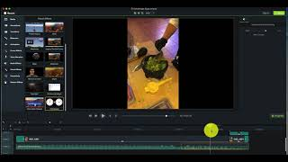 Camtasia Video Editing: How-To Fast Forward