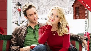 Preview - My Christmas Love - Stars Meredith Hagner, Bobby, Megan Park and Gregoryon
