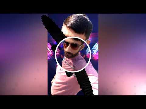 2018 Song Mai Pardesi hu Pehli Baar Aaya Vaishno Mata song bhakti hard vibrate Sushil Shukla