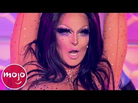 ¡top-10-queens-mÁs-odiadas-en-rupaul!