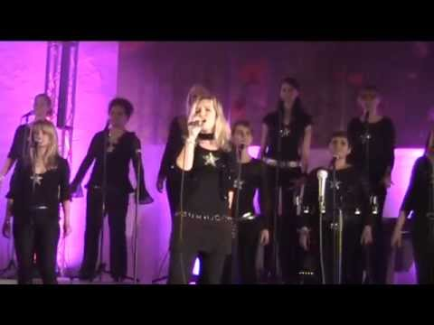 Hallelujah - BERLIN STAR SINGERS