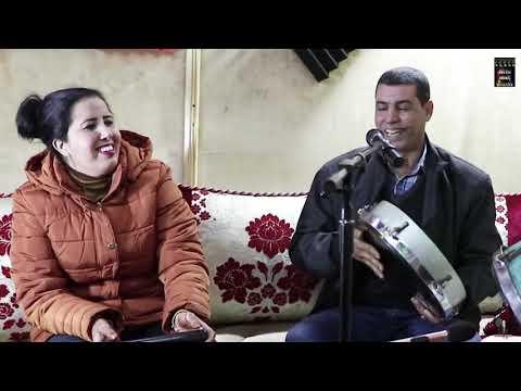Houssa Amrabet – Awa datgdagh il3ar