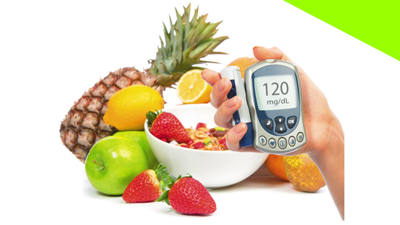 Alimentos prohibidos y permitidos para diabeticos youtube - Alimentos diabetes permitidos ...