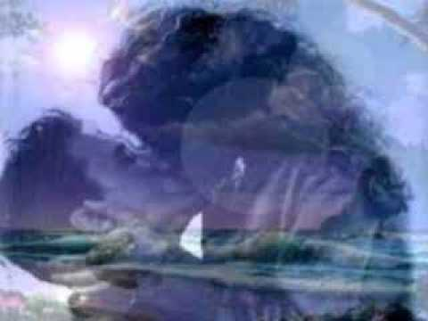 Santo & Johnny Farina . Sellado con un Beso - (Audiofoto).wmv