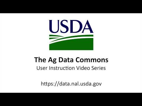 ADC 18 - Convert data files to CSV format