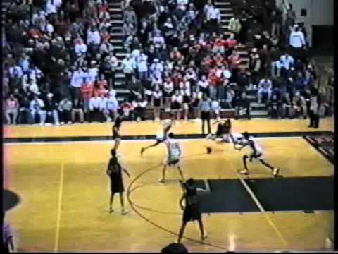 Pitman High School Basketball 1996-97, 1997-98