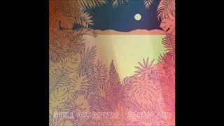 Still Corners - Slow Air - full album (2018)