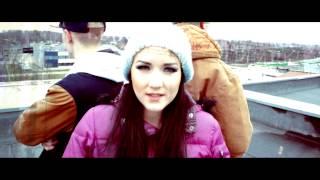 Homeboy - Saavutatud Eesmärk ft.Bennex x Janice (Official video)