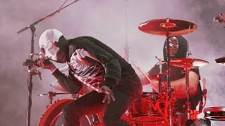 twenty one pilots - Heavydirtysoul (Live at Fox Theater)