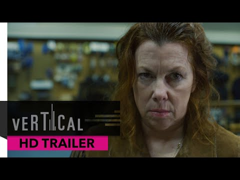 Rushed | Official Trailer (HD) | Vertical Entertainment