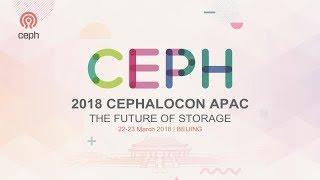 ceph the future of storage sage weil
