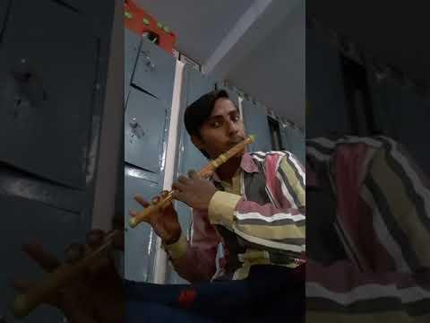 Vikram thakor song
