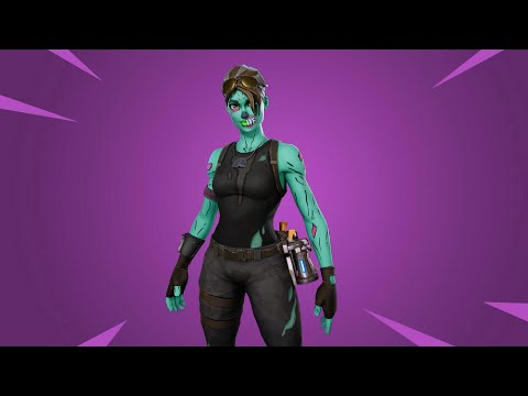 when-ghoul-trooper-will-be-returning