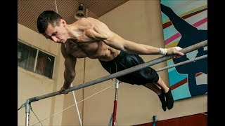 the amazing of STREET WORKOUT & CALISTHENICS|overdrive(speed)HD