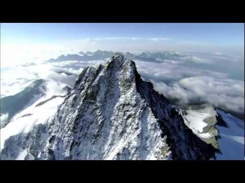 Skrillex - Summit ft. Ellie Goulding UNOFFICIAL MUSIC VIDEO