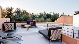 Riad Dar 5 Marrakech