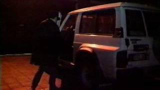 Postbus X - 28/29 - De Taxi-Sint / Castor en Polycarpus [3/5]