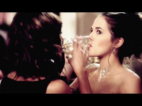 Live fast, die young    Vampire Academy from YouTube · Duration:  1 minutes 32 seconds