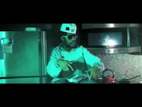 Yung Gleesh - Which 1 U Worken (Official Video)