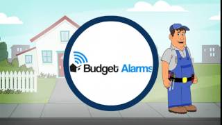 Alarm System Specialist Perth. Leading Security Systems Provider Perth