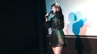 2017.01.07 YOTSUYA GIRLS MUSIC.